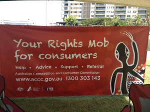 Your Rights Mob